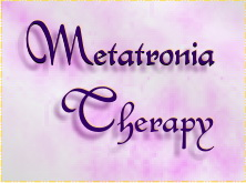 Metatronia Therapy Header